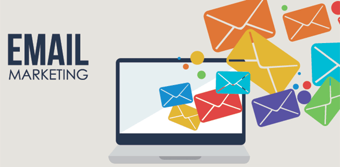 NEWS: Expert Email Marketing Solutions Available